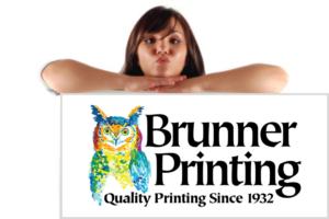 brunner-sign