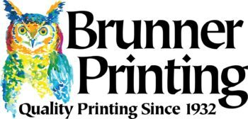 Brunner Printing Company